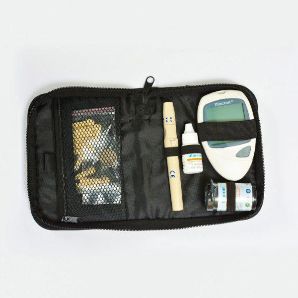 Жизнь с диабетом сахарный диабет варианты лечения и  Купите 2 упаковки тест полосок №50 и получите скидку 20% на глюкометр Диаконт