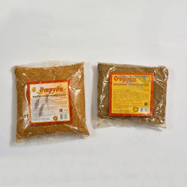Пшеничные отруби простатит зож простатит